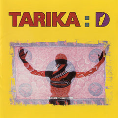 Tarika - D from Compass Records