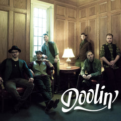 Doolin' from Compass Records
