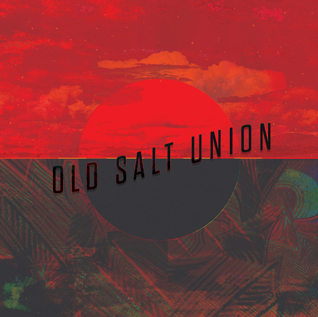 Old Salt Union