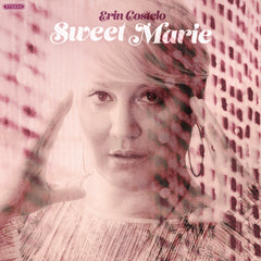 Sweet Marie from Compass Records