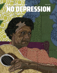 No Depression, Foremothers