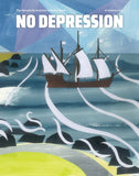 No Depression, Over Yonder