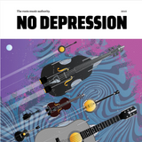 No Depression, Return to Print