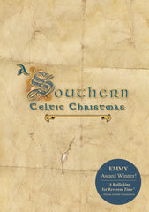 Various Artists - A Southern Celtic Christmas [DVD]