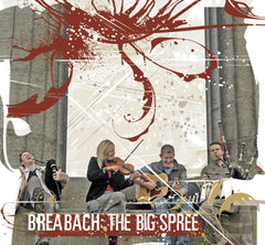 The Big Spree