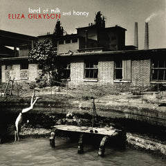 land of milk and honey from Compass Records