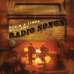 Radio Songs