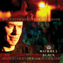 Michael Black from Compass Records