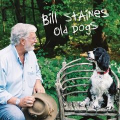 Old Dogs from Compass Records