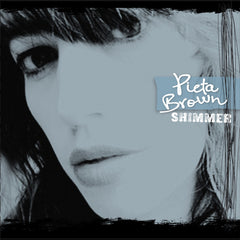 Shimmer from Compass Records