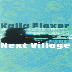 Next Village from Compass Records