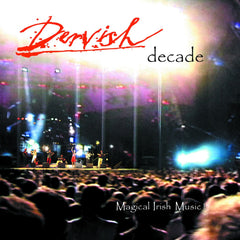 Decade from Compass Records