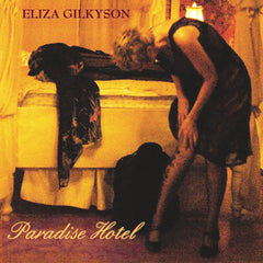 Paradise Hotel from Compass Records