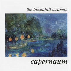 Capernaum from Compass Records
