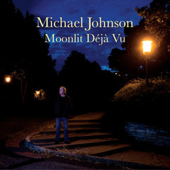 Moonlit Deja Vu from Compass Records