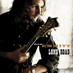 Long Road from Compass Records