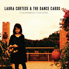 California Calling – Pre-Order from Compass Records