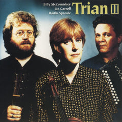 Trian II from Compass Records