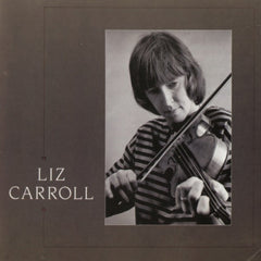 Liz Carroll from Compass Records