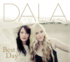 Best Day from Compass Records