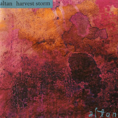 Harvest Storm from Compass Records