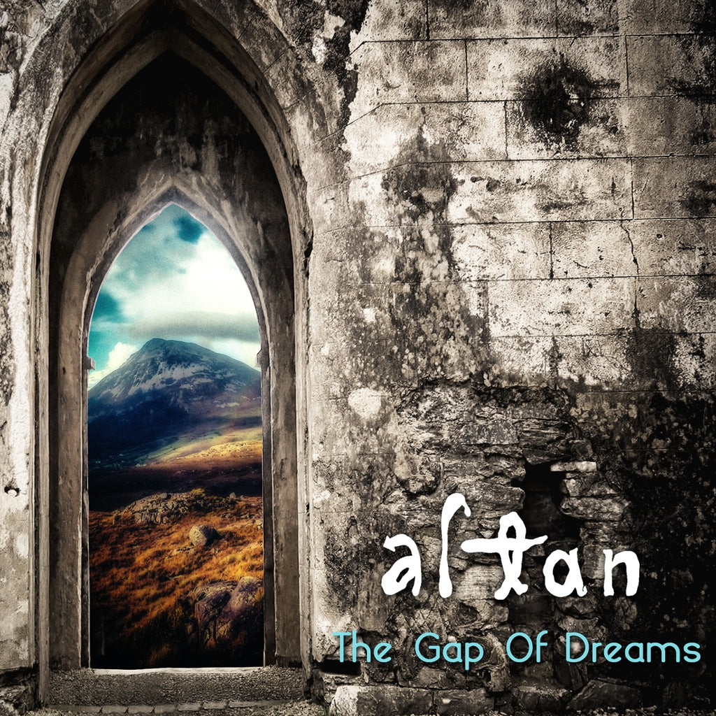"Résultat de recherche d'images pour ""altan the gap of dreams cd"""