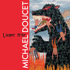 Lâcher Prise from Compass Records