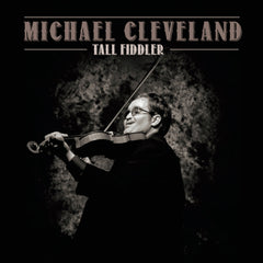 Tall Fiddler from Compass Records
