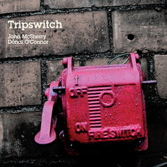 Tripswitch from Compass Records