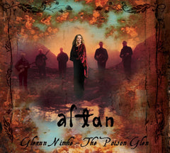 Gleann Nimhe - The Poison Glen from Compass Records