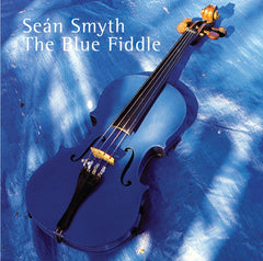 The Blue Fiddle