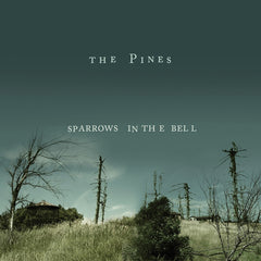 Sparrows In The Bell from Compass Records