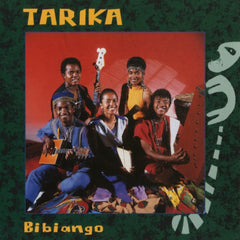 Bibiango from Compass Records
