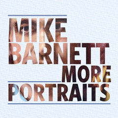 More Portraits - EP from Compass Records