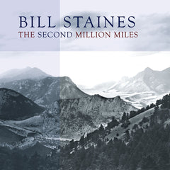 The Second Million Miles from Compass Records