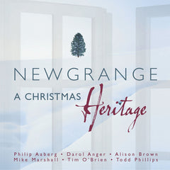 A Christmas Heritage from Compass Records
