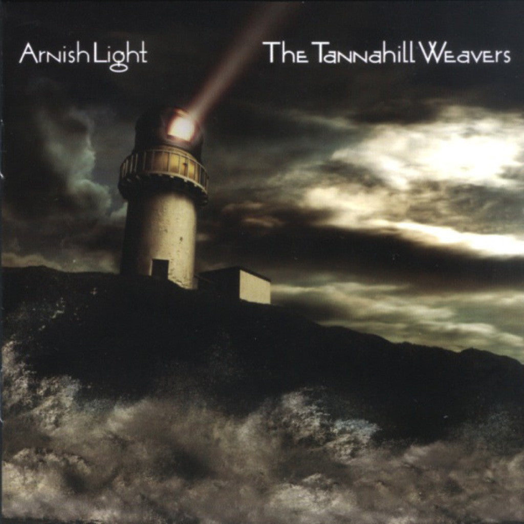 Arnish Light