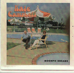 Moonpie Dreams from Compass Records