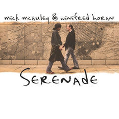 Serenade from Compass Records