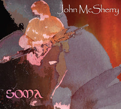 Soma from Compass Records