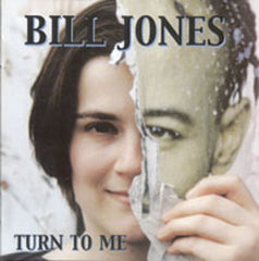 Turn To Me from Compass Records