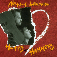 Hearts & Hammers