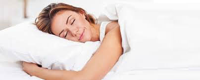 Benefits of Using Essential Oils for Sleep