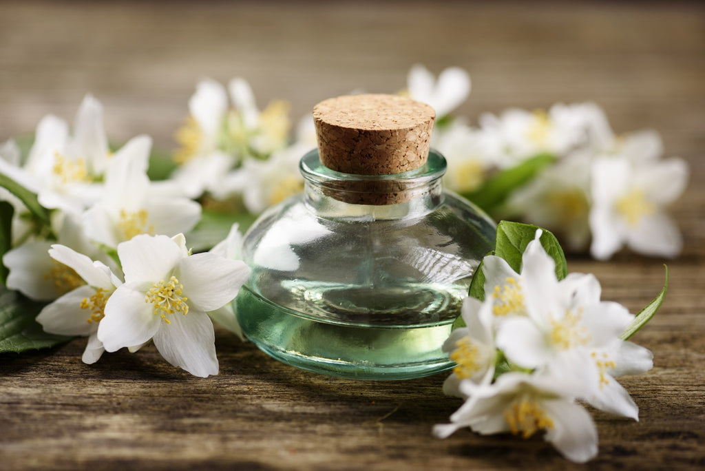 How to Use Essential Oils | The Complete Guide