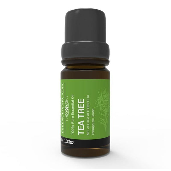 10ml Tea Tree Oil