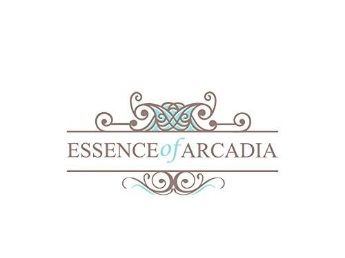 10ml Lavender Oil Oils Essence of Arcadia