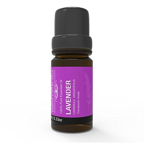 10ml Lavender Oil