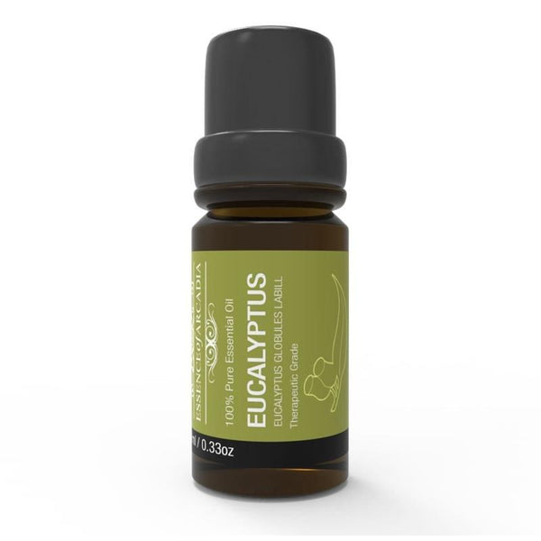 10ml Eucalyptus Oil