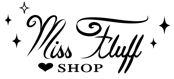 Miss Fluff's Boutique