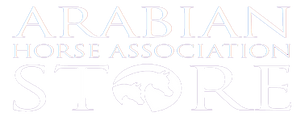 Arabian Horse Association Store